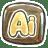 G12 Adobe Illustrator 2 icon