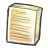 G12 Document icon