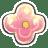G12 Flower 2 icon