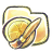 G12 Folder Art 2 icon