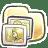 G12-Folder-Photos icon