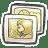 G12 Photos icon