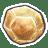 G12 Rock icon