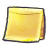 G12 Stickies icon