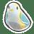 G12-Tweet icon