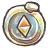 G12 Web Safari icon