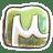G12 utorrent icon