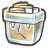 Recycle-4-2 icon