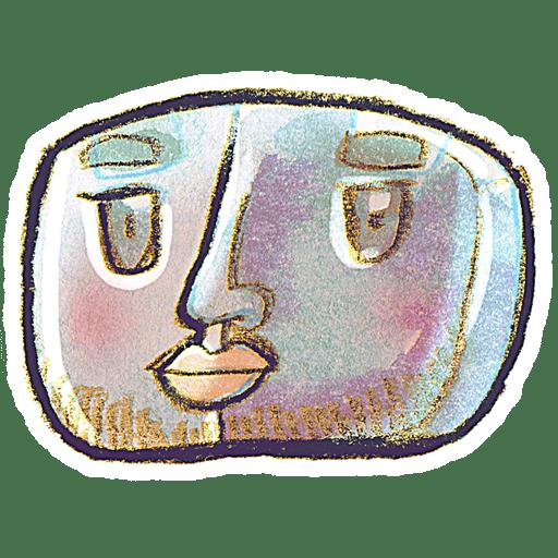 G12-Finder icon