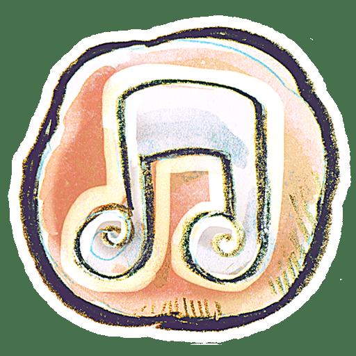 G12-Music icon