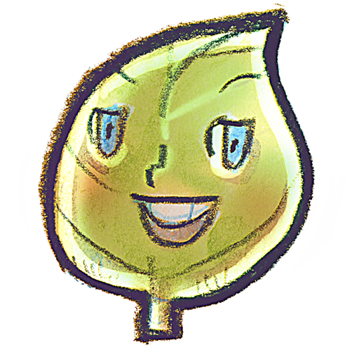 Recycle-3-2 icon