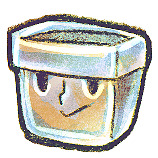Recycle 4 1 icon