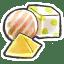 G12-3D icon
