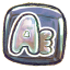 G12-Adobe-AfterEffect-2 icon