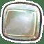 G12 Adobe Block icon