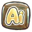 G12-Adobe-Illustrator-2 icon