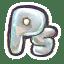 G12 Adobe Photoshop icon