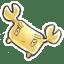 G12-Crab icon