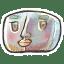 G12 Finder icon