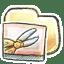 G12 Folder Screenshot icon