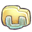 G12-Libraries icon