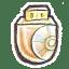 G12 PortableApp icon