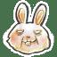 G12 Rabbit icon