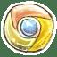 G12 Web Chrome icon
