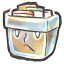 Recycle 4 2 icon