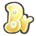 G12-Adobe-Bridge icon