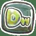 G12-Adobe-Dreamweaver-2 icon