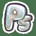G12-Adobe-Photoshop icon