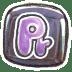 G12-Adobe-Premier-2 icon