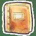 G12-Book-3 icon