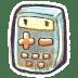 G12-Calculator icon