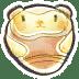 G12-Daru-Bear icon