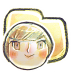 G12-Folder-Boy icon