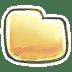 G12-Folder icon