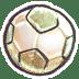 G12-Football icon