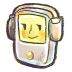 G12-Music-2 icon