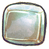 G12-Adobe-Block icon