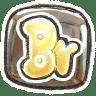 G12-Adobe-Bridge-2 icon