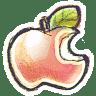 G12-Certain-Fruit icon