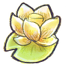 G12-Flower-Lotus icon