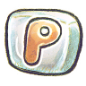 G12-Office-Powerpoint-2 icon