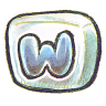 G12-Office-Word-2 icon
