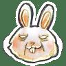 G12-Rabbit icon