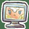 G12-Wallpaper icon