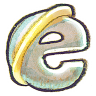 G12-Web-IE icon