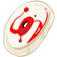 Optical-Drive icon